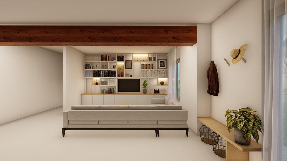 RENDER SALON_Interior Style.jpg