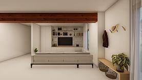 RENDERS PROPUESTA 2_Interior Style.jpg