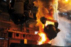 Станки для резки пенопласта в металургии