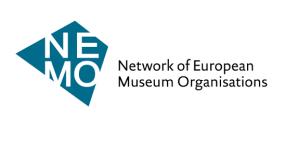 Initiativer fra museerne under coronakrisen