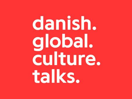 International kulturdebat starter i Aalborg