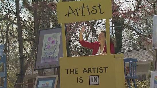 artist is in.jfif