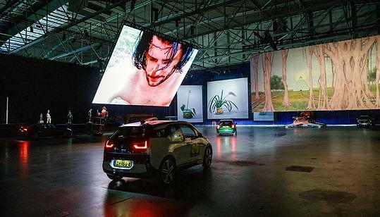 Drive-Thru-exhibition.-Credit-Aad-Hoogen