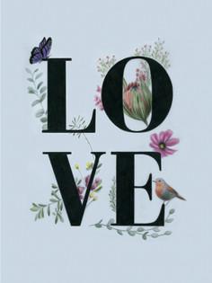 love-web2.jpg