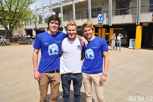 c2s founders.jpg