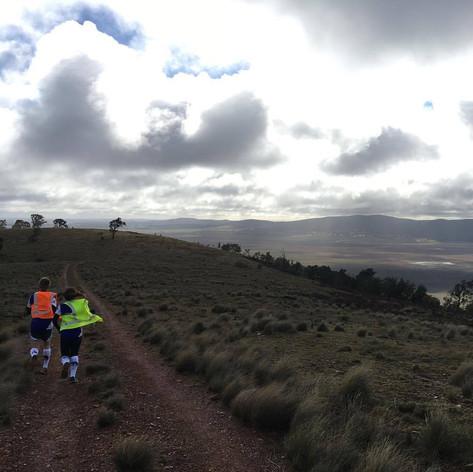 Views, Views, Views, 2015