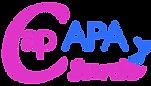 Logo_CapAPASantu00e9_fuschia.png