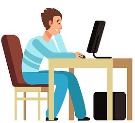 AdobeStock_208752801.2.jpeg
