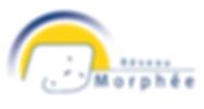 logo-reseau-morphee.png