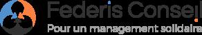 federis-conseil-logos-final-v2-01-292x51
