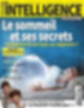 32937-IntelligenceMagazine-3-Couverture-