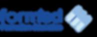 logo_formed_contour bleu.png