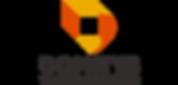 domitys-residences-services-seniors_0.pn