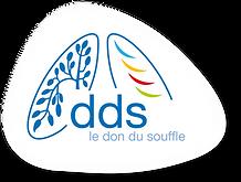 logo_don du souffle.png