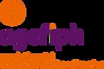 Handicap.-L-Agefiph-cree-ou-adapte-dix-aides-financieres-et-services-pour-accompagner-pers