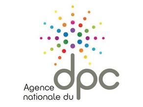 DPC : compte ANDPC obligatoire dès Juillet 2021