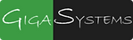 GigaSystems_logo.png