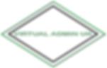 Virtual Admin UK Logo