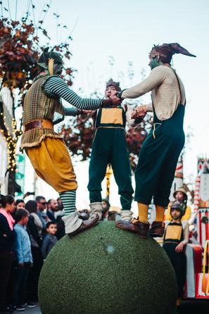 Circo Natal (11).jpg