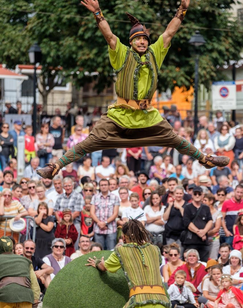 Circo Medieval (3).jpg