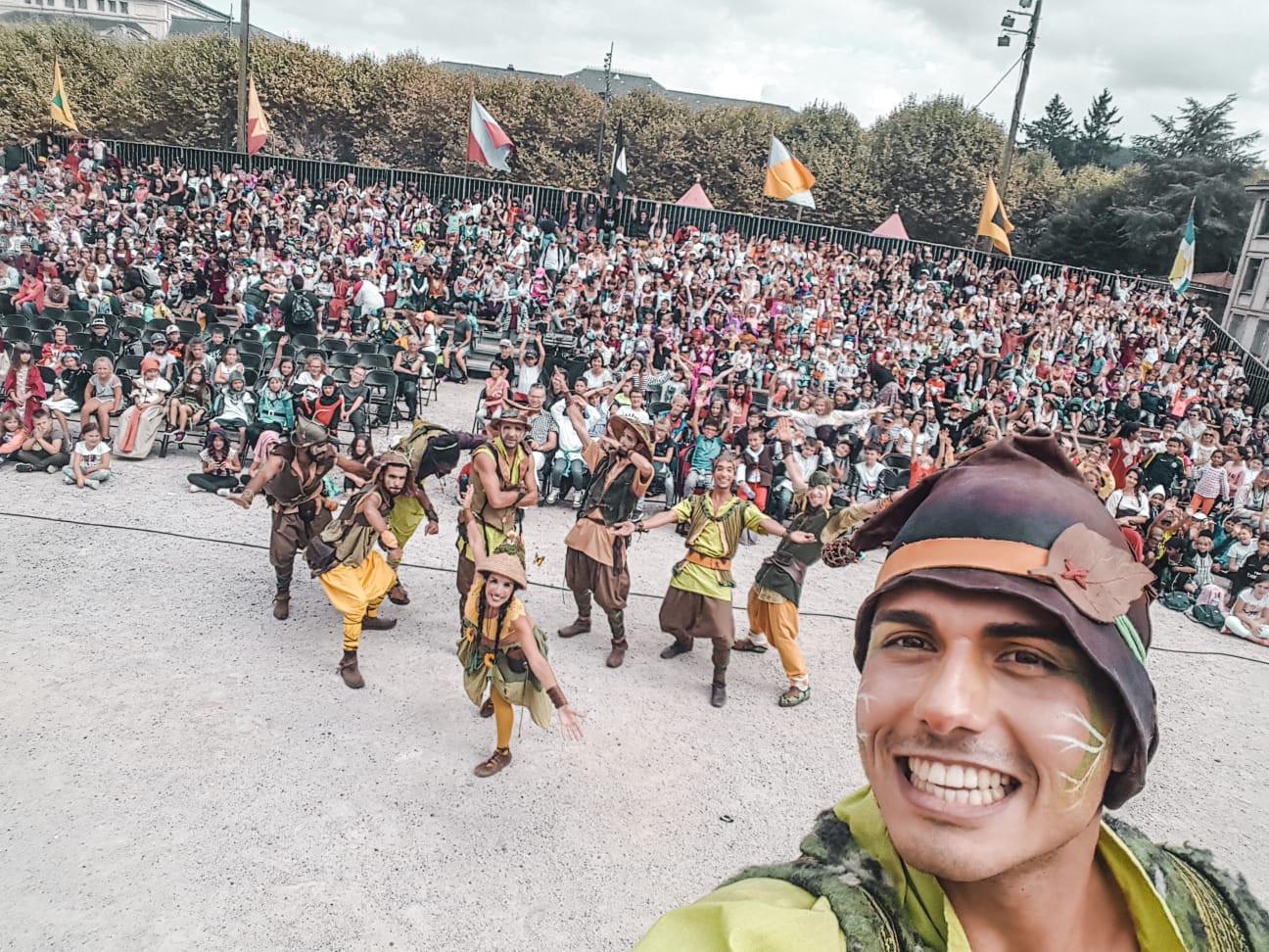 Circo Medieval (5).jpg