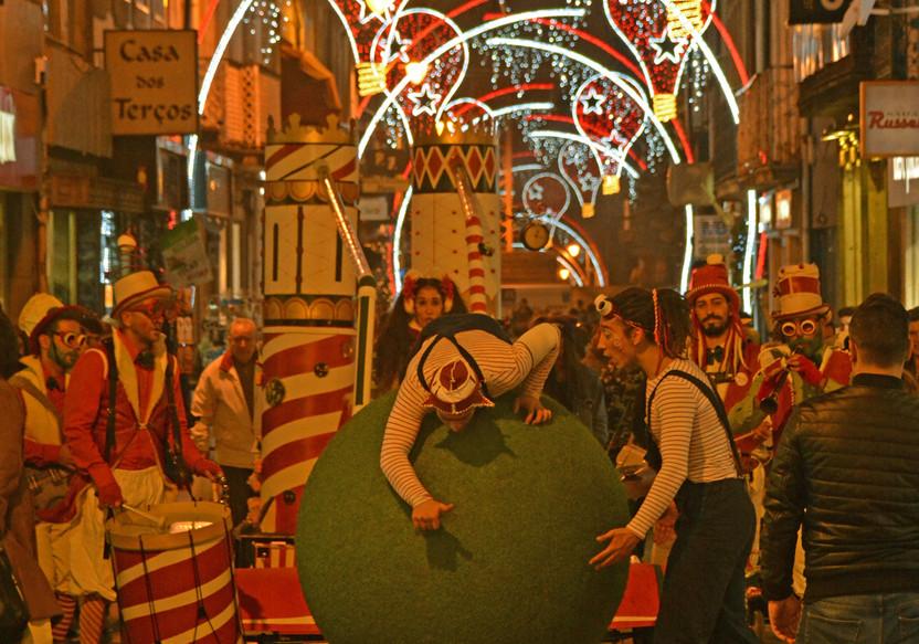 Circo de Natal (8).jpg