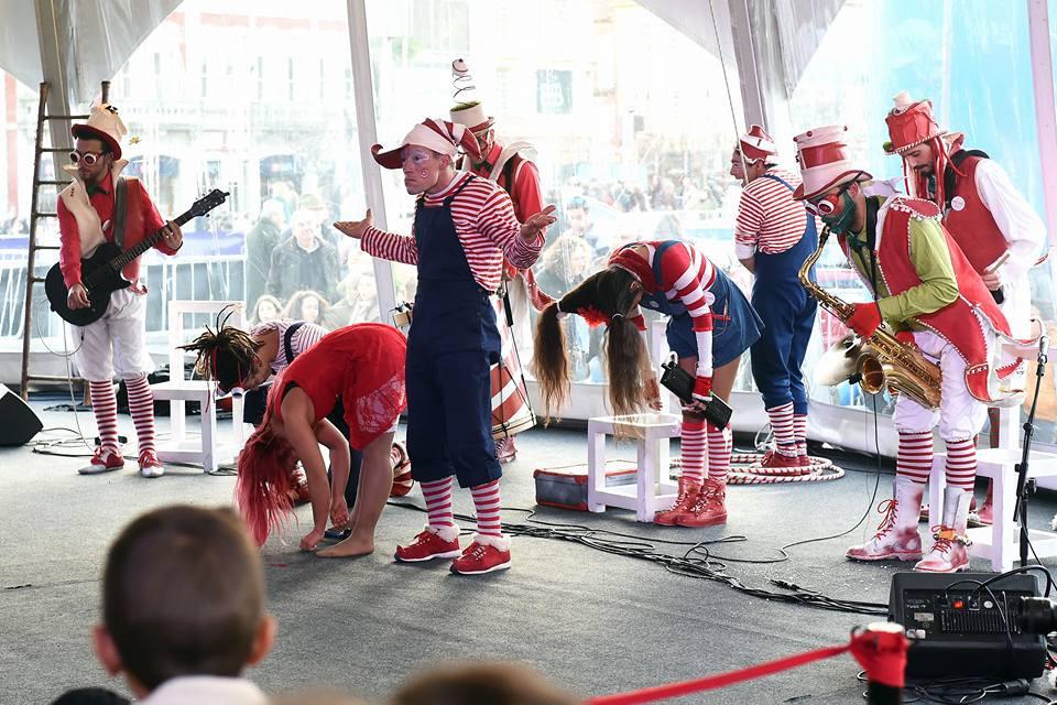 Circo de Natal (1).jpg
