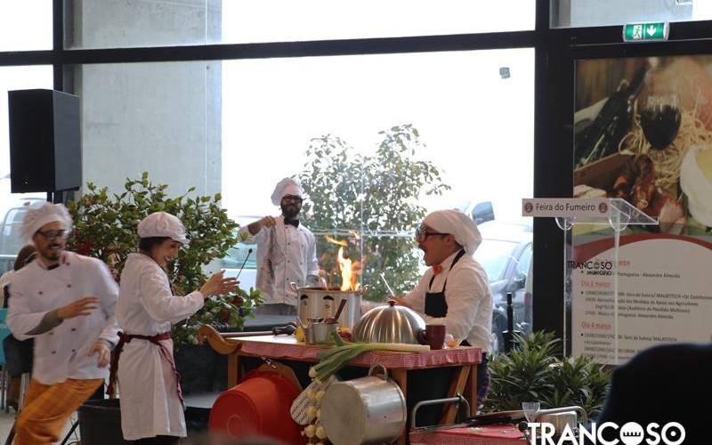 Cozinheiros (9).jpg