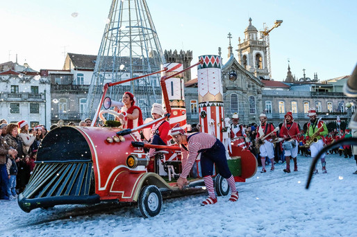 Circo de Natal (4).JPG