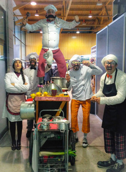 Cozinheiros (5).jpg
