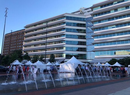 Willis Grand Tasting concludes an event filled week for Winefest Des Moines