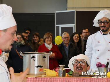 Cozinheiros (7).jpg