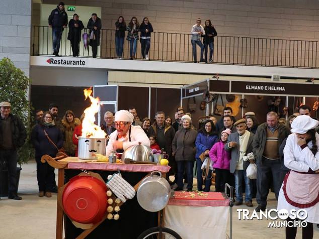 Cozinheiros (3).jpg
