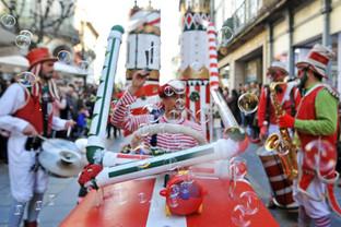 Circo de Natal (7).jpg