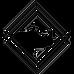 עיצוב ללא שם - 2021-04-21T171101.950.png
