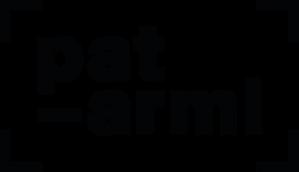 patarmi_Logo_schwarz.png