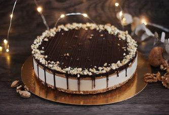 Торт сникерс горизонт.jpg