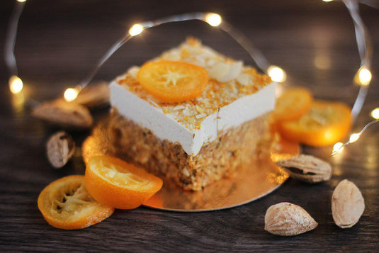 Пирожное морковный трюфель.jpg