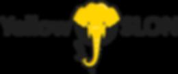 Y_slon_logo-01.png
