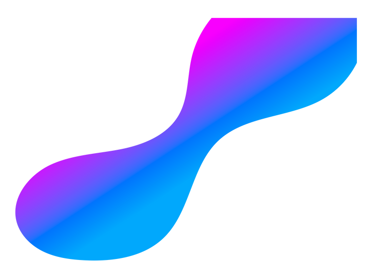colores-3.png