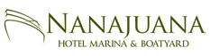 LogoNanaJuana_alta_resoluciónmod_(1).png