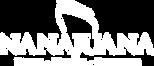 logo nanajuana2.png