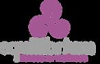 Logo Equilibrium.png