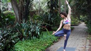 ¿Sabías que el bienestar físico es el pilar más importante de tu vida?