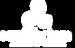 Logo Equilibrium correo 2.png