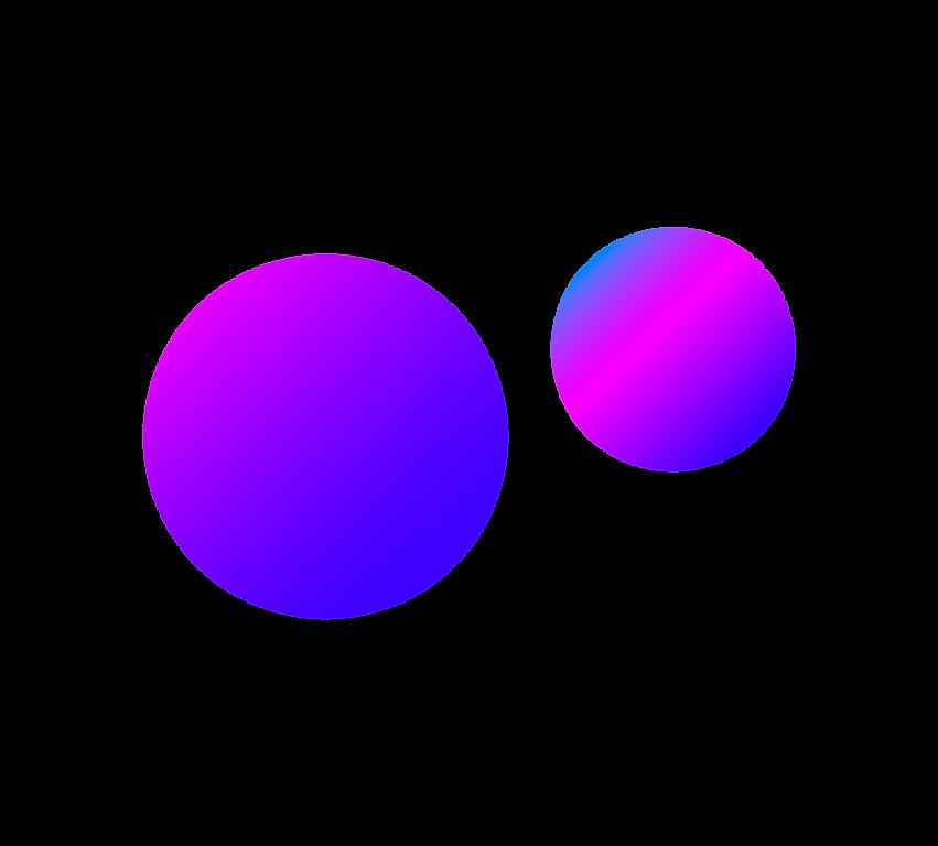 colores-6 copy.png