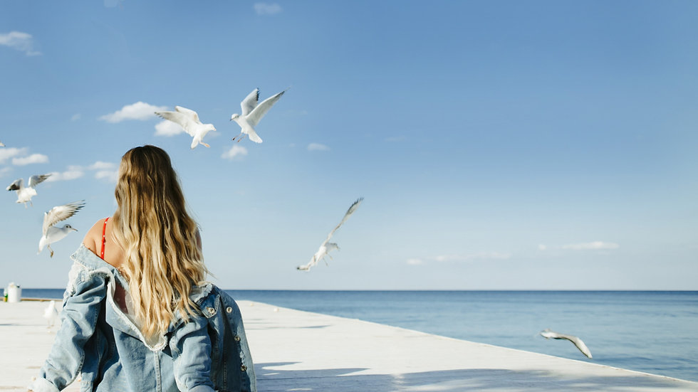 girl-sits-berth-watch-seagulls 2 2.jpg