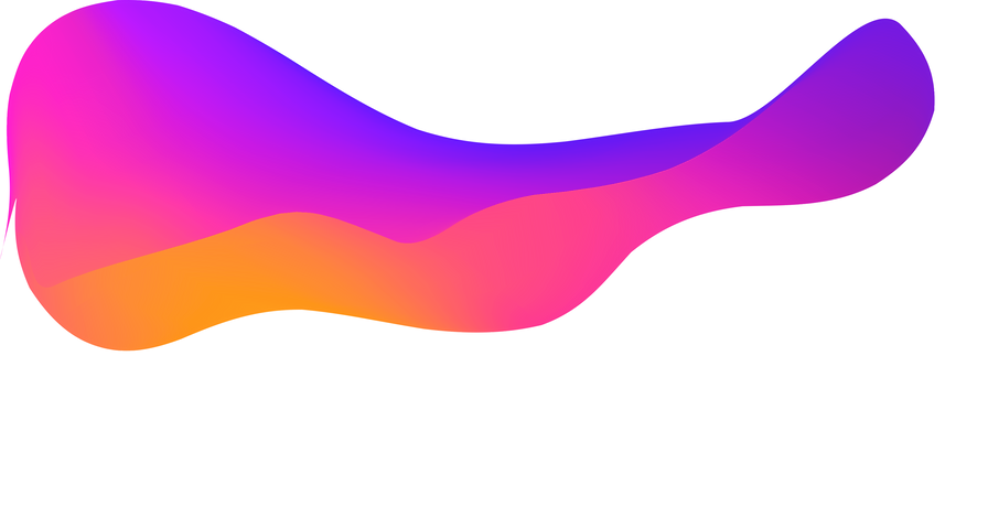 colores-1.png
