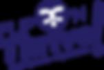 logo flip.png