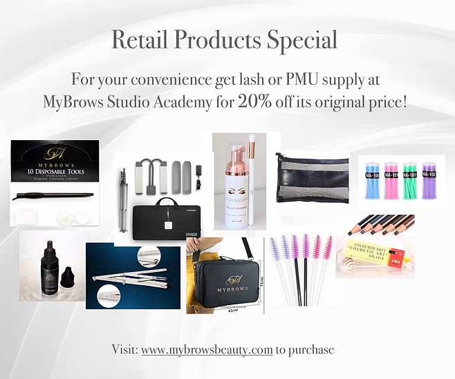 Retail Products Special: Image.png
